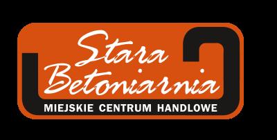 MCH Stara Betoniarnia